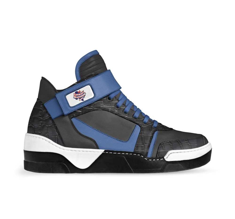 spc-blue-ova-black-shoes-side.jpg