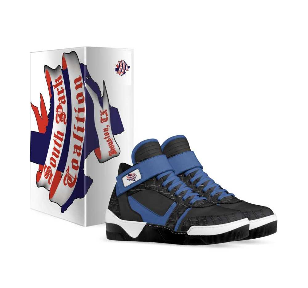 spc-blue-ova-black-shoes-with_box.jpg