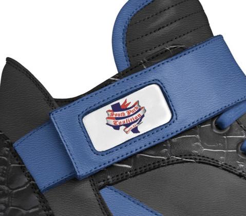 spc-blue-ova-black-shoes-detail.jpg