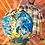 Thumbnail: Mad At The World (Vinyl)