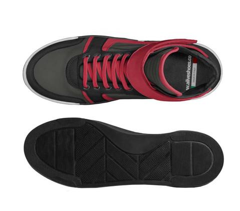 spc-2-shoes-top_bottom.jpg