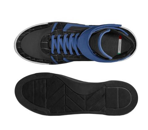 spc-blue-ova-black-shoes-top_bottom.jpg