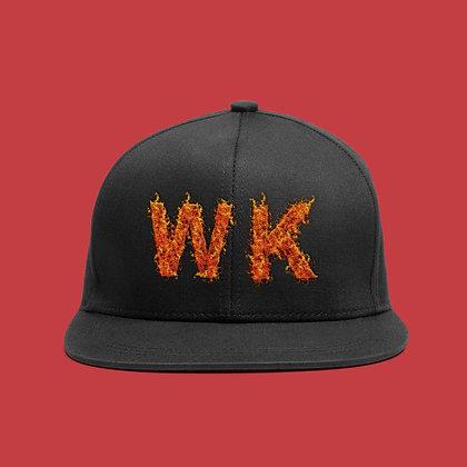 WK Hat
