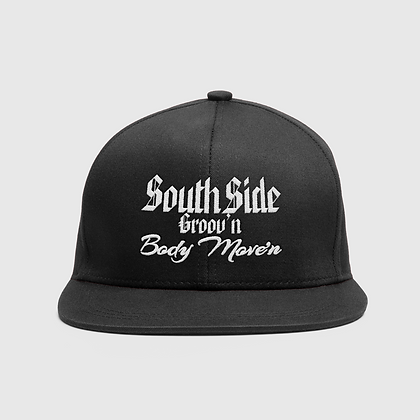 South Side Goov'n