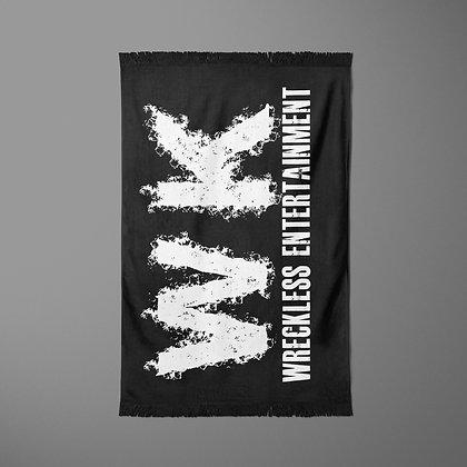 WK (Wreckless Entertainment)