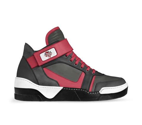 spc-2-shoes-side.jpg