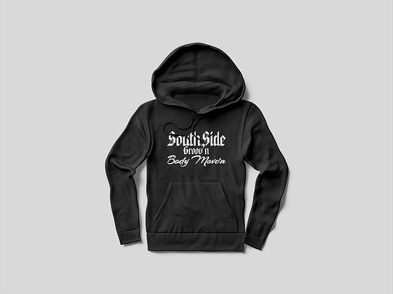 South Side Groov'n  Body Move'n