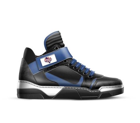spc-blue-ova-black-shoes-drawing.jpg