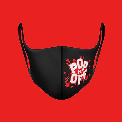 Pop it Off