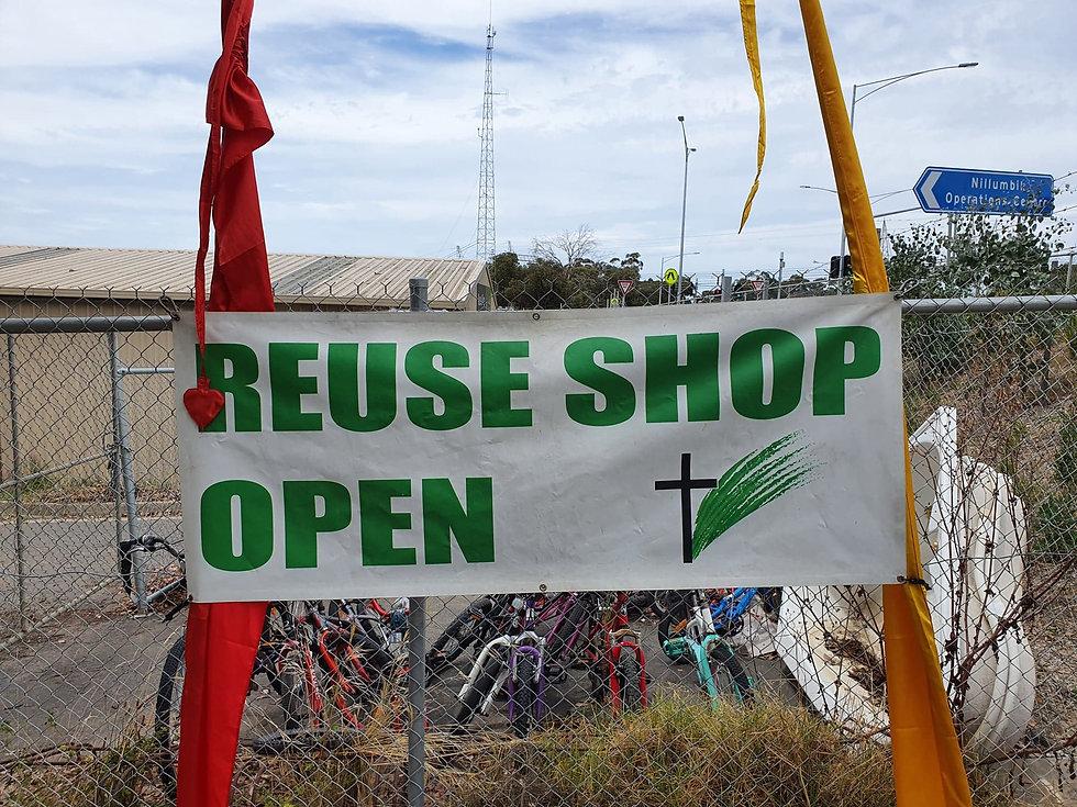 reuse shop photo.jpeg