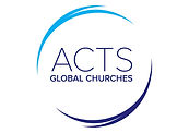 AGC logo.jpg