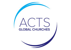 Acts Global Church