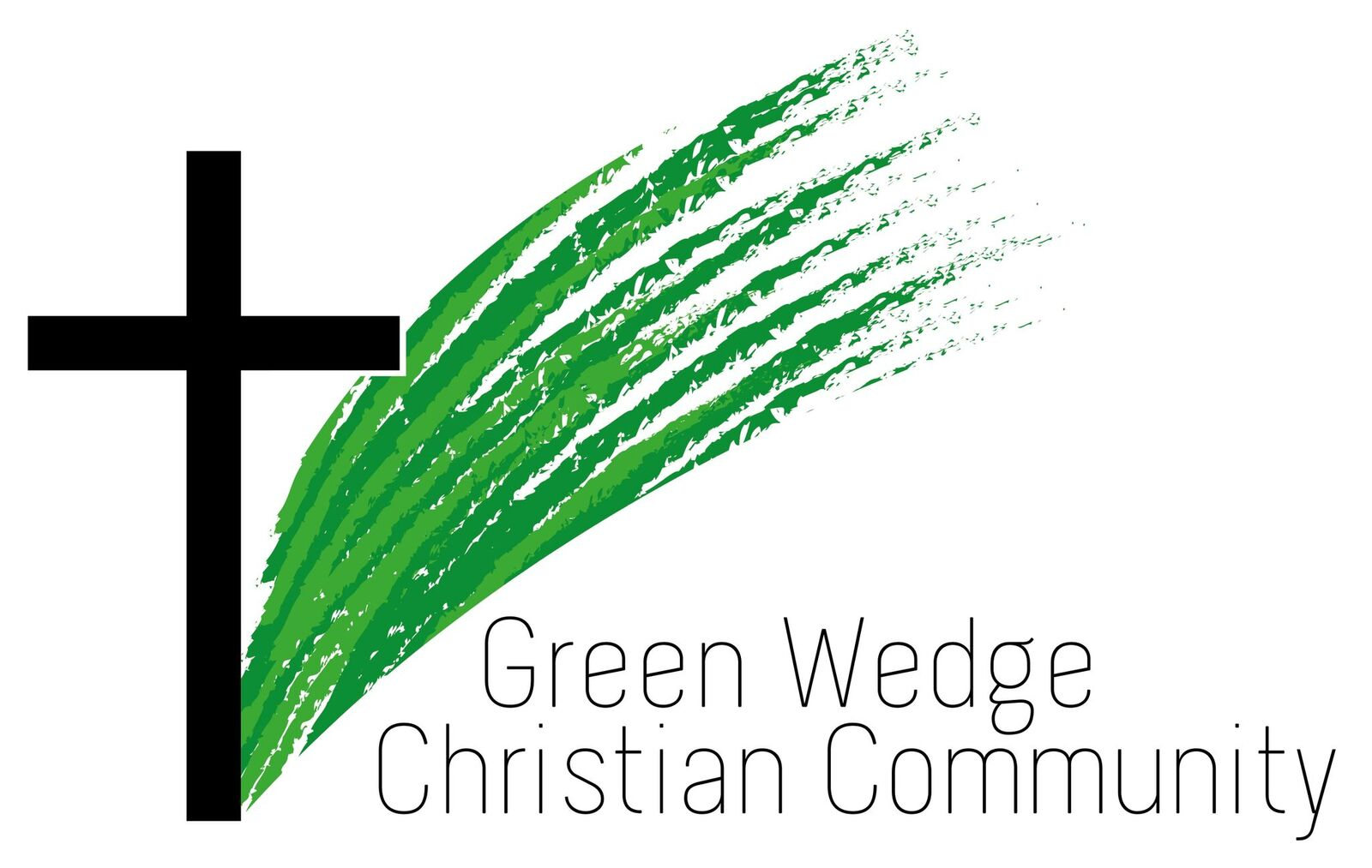 Green Wedge Christian Community