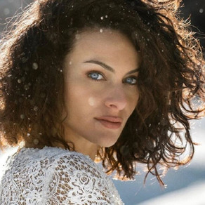 #Ritrattodinfluencer: Paola Turani