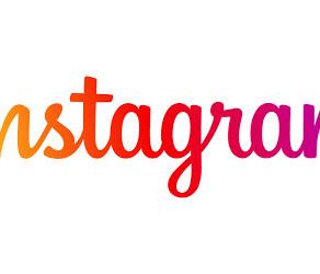 Instagram: le ultime novità