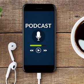 Si Podcast chi può!