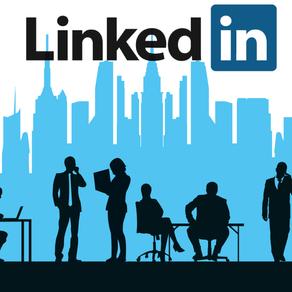 LinkedIn: arrivano le newsletter