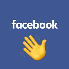 Facebook sfida Clubhouse