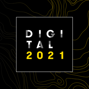 Digital 2021 Italia: il report di We Are Social
