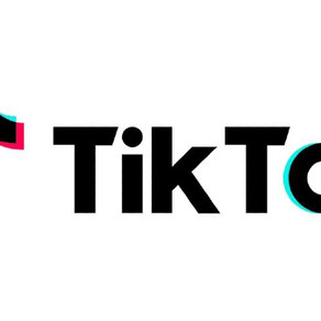 TikTok: arriva l'e-commerce