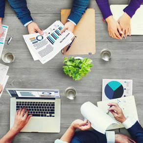 Quali sono le figure professionali digitali?