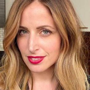 #Ritrattodinfluencer: Clio Zammatteo