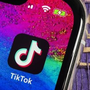 TikTok: i profili italiani da seguire