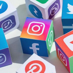 Quali sono le tendenze dei social media nel 2021?