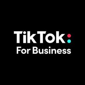 TikTok for Business: non solo musica