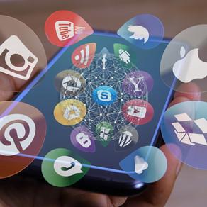 Perché un'azienda dovrebbe essere sui Social?