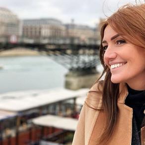 #Ritrattodinfluencer: Chiara Maci