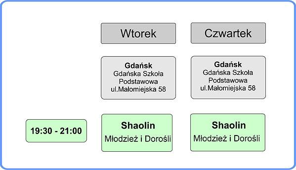 Program zajęć Gdańsk Orunia 2021-2022.jpg