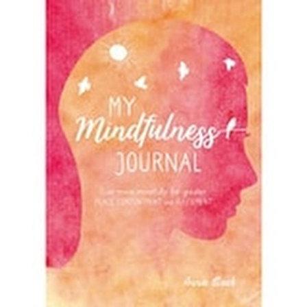 Mindfullness Journal