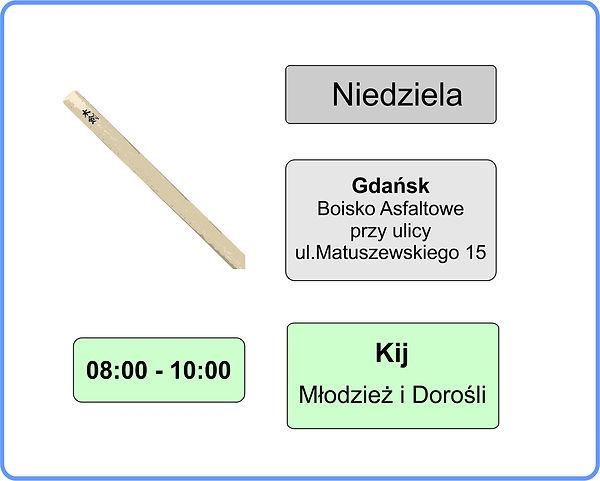 Program zajęć Gdańsk Morena 2019-2020.jp