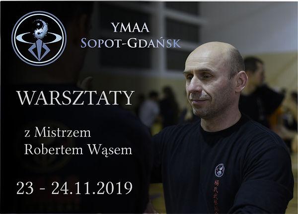 Warsztaty_z_Robertem_Wąsem_grudzień_2019