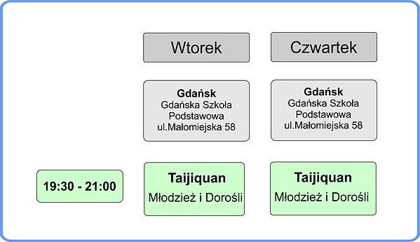 Program zajęć Gdańsk Orunia 2019-2020.jp