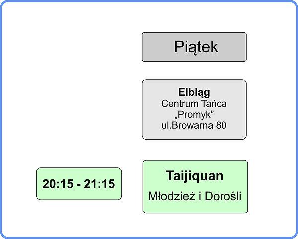 Program zajęć Elbląg 2019-2020.jpg