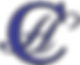 logo-new (1).png