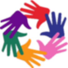 Hands%2520Logo_edited_edited.png