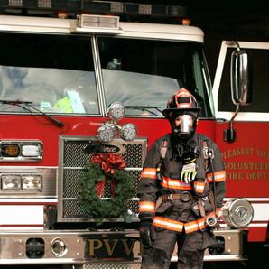 FIRE%201_edited.jpg