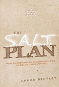 The S.A.L.T PLAN