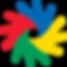 1200px-Deaflympics_logo.svg.png