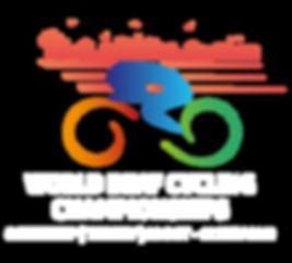 WDCC_Orijinal_Disi_4x.png
