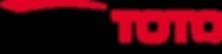 spor-toto-teskilati-logo.png