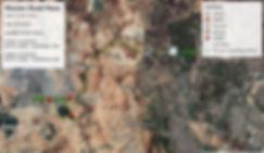 Women Road Race 65 km.jpg
