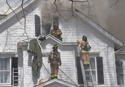 Mutual Aid to Bethel