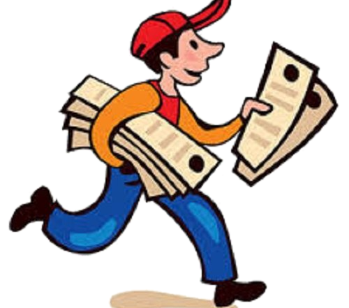leaflets-and-pamphlet-distribution-service