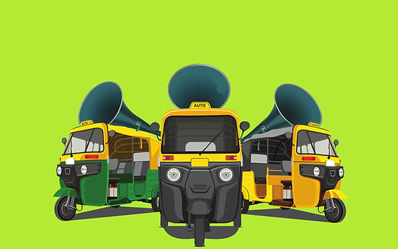 Airmyad-Auto-rickshwa-annoumnemt-Advertising-Agency-in-Khandwa