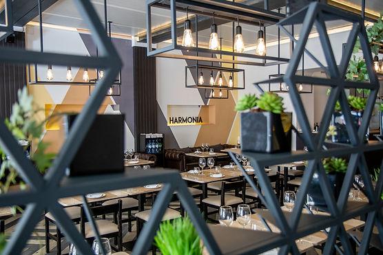 IIIMPAR_Espaço_Restaurante-3.jpg