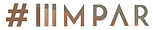 Logo_IIIMPAR_Restaurant.png